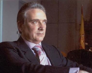 Manuel Bustamante - noti2007-05-30a